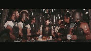 IHOP Chicken & Pancakes TV Spot, 'Trojan Chicken' - Thumbnail 3