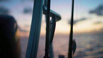 Rapala Coastal TV Spot, 'Another Great Day' - Thumbnail 4