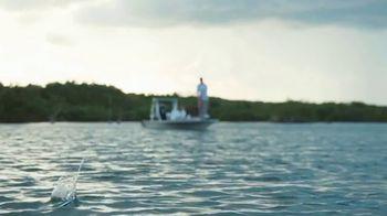Rapala Coastal TV Spot, 'Another Great Day' - Thumbnail 5