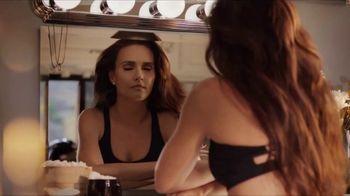 CoverGirl LashBlast Mascara TV Spot, 'I Am What I Make' Ft. Shelina Moreda - Thumbnail 1
