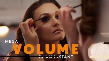 CoverGirl LashBlast Mascara TV Spot, \'I Am What I Make\' Ft. Shelina Moreda