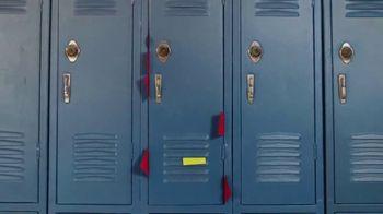 Post-it TV Spot, 'School President' - Thumbnail 4