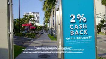 PenFed Power Cash Rewards TV Spot, 'Earn Cash Back' - Thumbnail 3