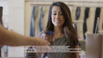 PenFed Power Cash Rewards TV Spot, 'Earn Cash Back' - Thumbnail 4