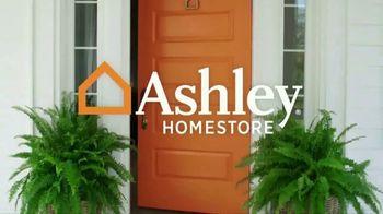 Ashley HomeStore Black Friday in July TV Spot, 'Reclining Sofa' Song by Midnight Riot - Thumbnail 1