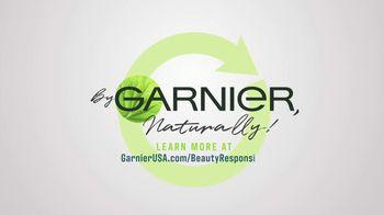 Garnier Fructis TV Spot, 'Lifetime: Green Goals' - Thumbnail 8