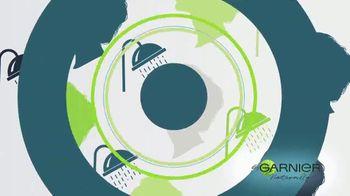 Garnier Fructis TV Spot, 'Lifetime: Green Goals' - Thumbnail 6