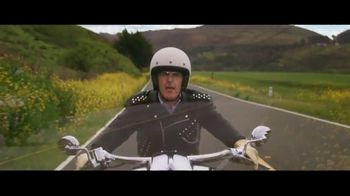 GEICO Motorcycle TV Spot, 'Boardroom' Song by Whitesnake - Thumbnail 2
