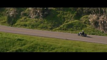 GEICO Motorcycle TV Spot, 'Boardroom' Song by Whitesnake - Thumbnail 3
