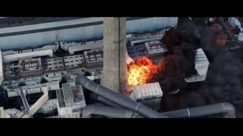 Fast & Furious Presents: Hobbs & Shaw - Alternate Trailer 54