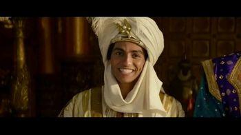 Aladdin - Alternate Trailer 109