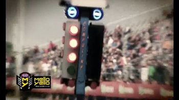 NHRA TV Spot, '2019 Sonoma Nationals & Lucas Oil Nationals' Song by Grace Mesa - Thumbnail 4
