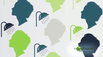 Garnier, Naturally! TV Spot, 'A&E: Green Goals' - Thumbnail 6