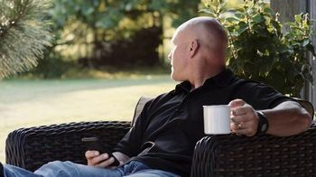 Moultrie Mobile TV Spot, 'Taste of the Good Life' - Thumbnail 1