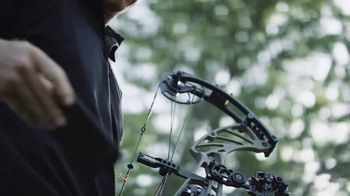 Moultrie Mobile TV Spot, 'Taste of the Good Life' - Thumbnail 10