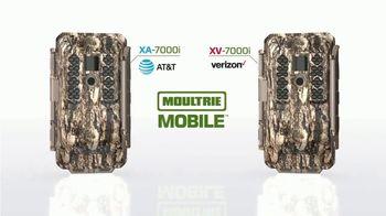 Moultrie Mobile TV Spot, 'Taste of the Good Life' - Thumbnail 7