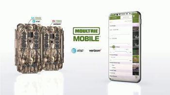 Moultrie Mobile TV Spot, 'Taste of the Good Life' - Thumbnail 9