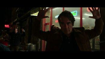The Kitchen - Alternate Trailer 19
