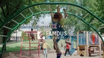 Famous Footwear TV Spot, 'Back to School: Lights BOGO' - Thumbnail 9