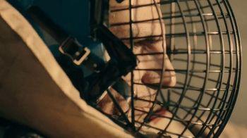 Modelo TV Spot, 'Aerial Firefighter Jon Hernandez's Fighting Spirit' - Thumbnail 3
