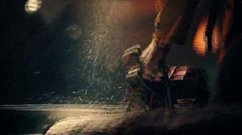 Modelo TV Spot, 'Aerial Firefighter Jon Hernandez's Fighting Spirit' - Thumbnail 7