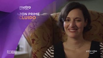 Metro by T-Mobile TV Spot, 'La mejor oferta en Wireless' canción de Usher [Spanish] - Thumbnail 7