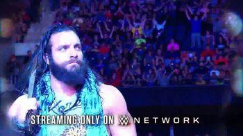WWE Network TV Spot, '2019 Smackville' - 7 commercial airings