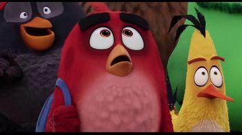 The Angry Birds Movie 2 - Alternate Trailer 6