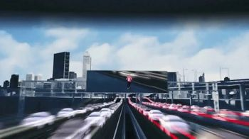 AutoNation TV Spot, 'Save Now: 2019 Hyundai Elantra & Tucson' - Thumbnail 1