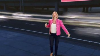 AutoNation TV Spot, 'Save Now: 2019 Nissan' - Thumbnail 2