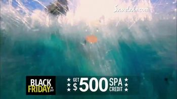 Sandals Resorts Black Friday in July TV Spot, 'Whatever You Want' - Thumbnail 5
