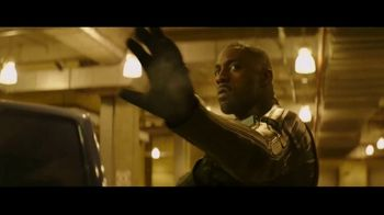 Fast & Furious Presents: Hobbs & Shaw - Alternate Trailer 48