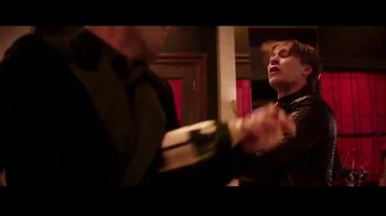 Fast & Furious Presents: Hobbs & Shaw - Alternate Trailer 49