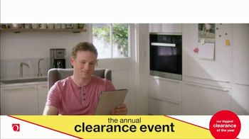 Overstock.com Annual Clearance Event TV Spot, 'Table Runner' - Thumbnail 1