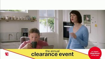 Overstock.com Annual Clearance Event TV Spot, 'Table Runner' - Thumbnail 2
