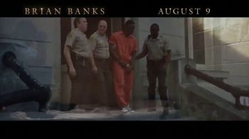 Brian Banks - Alternate Trailer 5