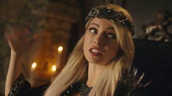 Burger King TV Spot, 'Suitors' Featuring Alexa Bliss - Thumbnail 3