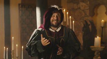 Burger King TV Spot, 'Suitors' Featuring Alexa Bliss - Thumbnail 5