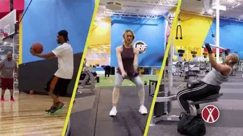 Fitness Connection TV Spot, 'Todas las clases: prepárate' [Spanish] - Thumbnail 5
