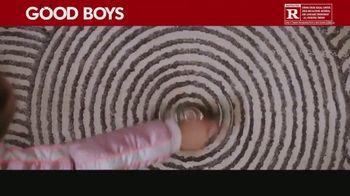 Good Boys - Alternate Trailer 2