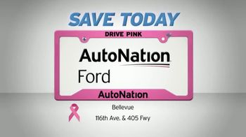 AutoNation TV Spot, 'Save Now: 2019 Ford F-150' - Thumbnail 6