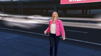 AutoNation TV Spot, 'Save Now: 2019 Ford F-150' - Thumbnail 2