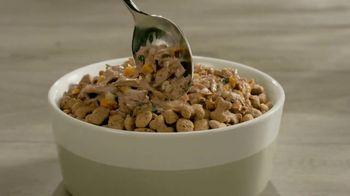 Purina Beneful Superfood Blend TV Spot, 'Nutrient-Rich' - Thumbnail 6