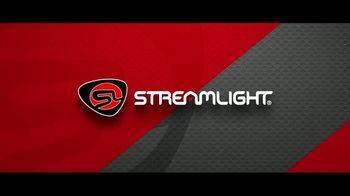 Streamlight Weapon Mounted Lighting Solutions TV Spot, 'Purpose' - Thumbnail 1