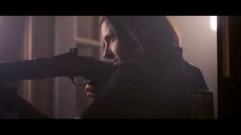 Streamlight Weapon Mounted Lighting Solutions TV Spot, 'Purpose' - Thumbnail 4