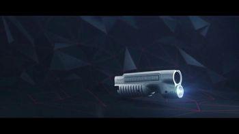Streamlight Weapon Mounted Lighting Solutions TV Spot, 'Purpose' - Thumbnail 5
