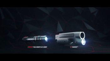 Streamlight Weapon Mounted Lighting Solutions TV Spot, 'Purpose' - Thumbnail 6