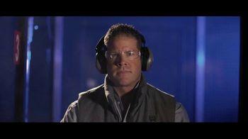 Streamlight Weapon Mounted Lighting Solutions TV Spot, 'Purpose' - Thumbnail 9