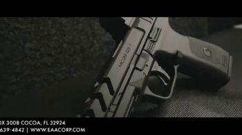 European American Armory Corporation TV Spot, 'Proud' - Thumbnail 6