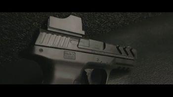 European American Armory Corporation TV Spot, 'Proud' - Thumbnail 7